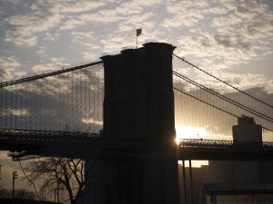 Brooklyn-Bridge-Sunset-300x2251