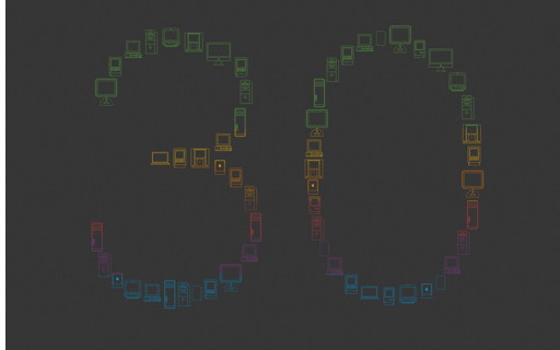 30 Years (Dark)_thumbnail
