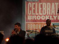 Celebrat Brookly