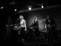 Kalen and the Sky Thieves