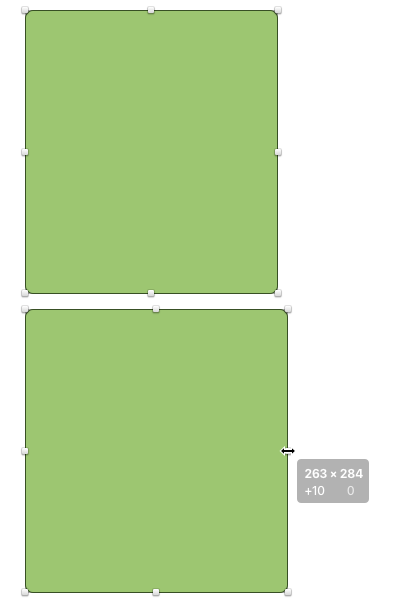 Sketch-Resize_increment_display