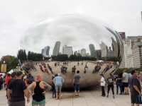 I Have Seen the Bean