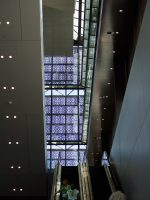 NMAAHC Atrium